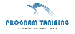 PROGRAM TRAINING