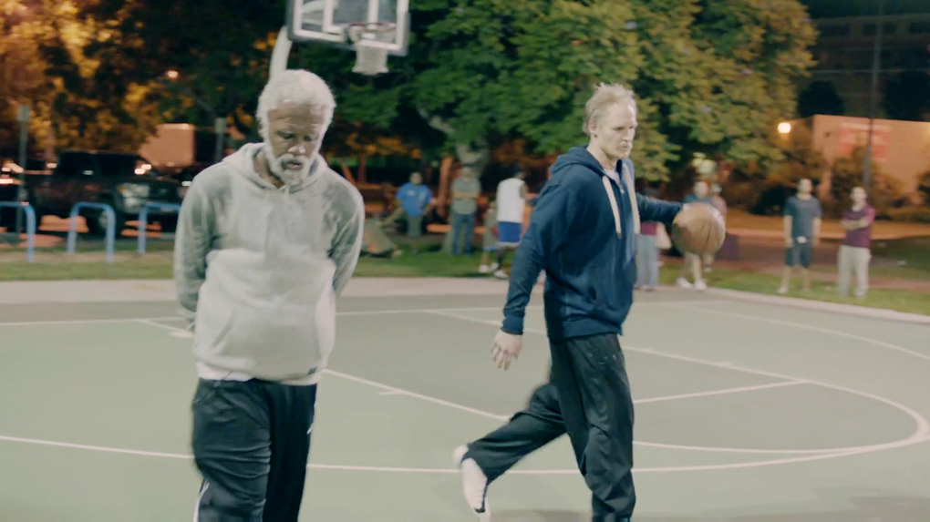 Uncle Drew Chapter 4 Release Date