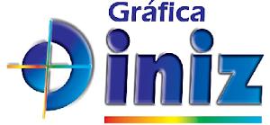 GRAFICA DINIZ 45 30280783