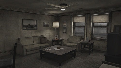 Silent-Hill-4-The-Room-PC-Download-Completo-em-Torrent