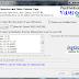 Menginstall OS dengan Flashdisk (dengan YUMI)