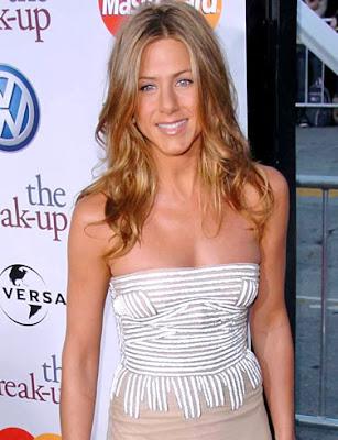 Jennifer-Aniston-films-movies-hairstyle-new+hairstyle-Jennifer+Aniston ...
