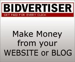 Know About Next Payment & Pending Balance in Bidvertiser
