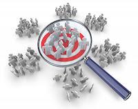 Get Strong Back links: High PR DoFollow Blog Commenting Sites List