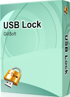 Free Download GiliSoft USB Lock 3.0 with Keygen Full Version