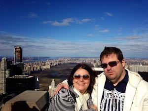 NY fev 2013