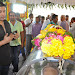 Celebs Pay Homage to Rama Naidu-mini-thumb-17