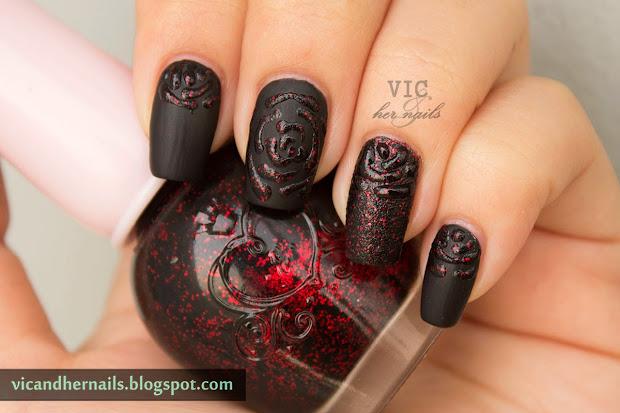 vic and nails digital