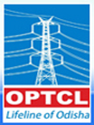 OPTCL Recruitment 2013