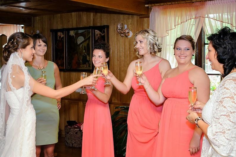 linksma vestuvinė fotografija
