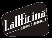 LaOficina Ediciones
