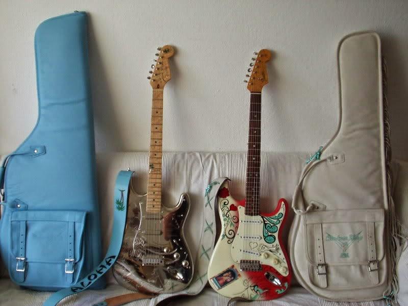 monterey pop strat cheap strat guitar for replica specs jimi hendrix monterey pop stratocaster guitar