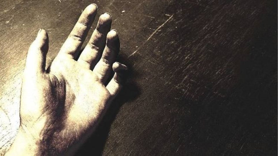 Νέα αυτοκτονία – σοκ στην Κρήτη: Άφησε δυο σημειώματα και τράβηξε τη σκανδάλη