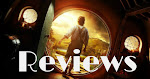 Reviews, Trailers And More..
