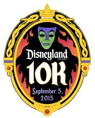2015Disneyland10K