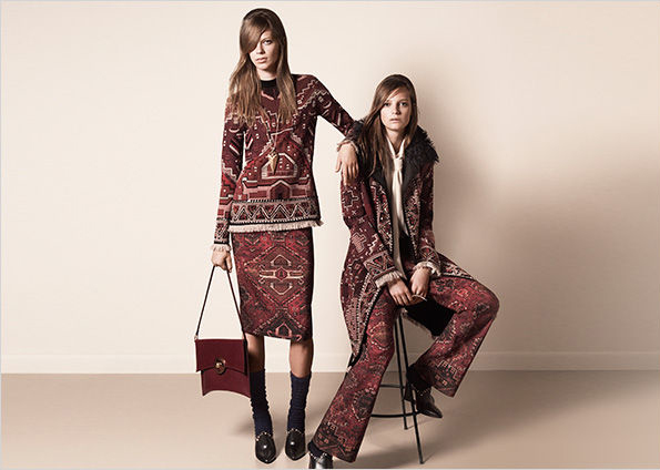 Photos from ToryBurch.com