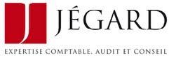 Blog édité avec le soutien du cabinet JEGARD