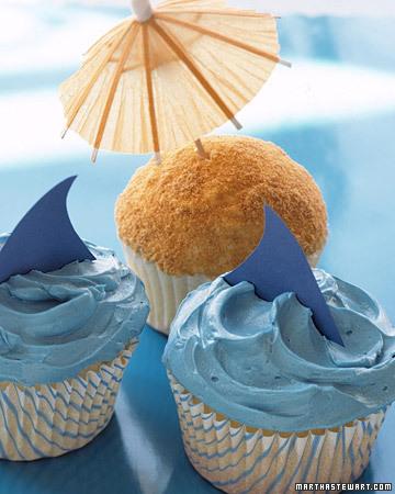 Cupcakes Long Beach Ca Nd Street