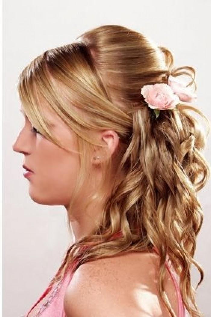penteados-para-madrinhas