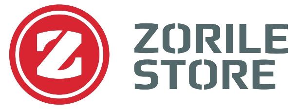 Zorile Store.ro