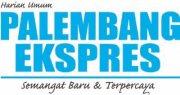 Palembang Ekspres