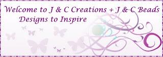 J&C Creations