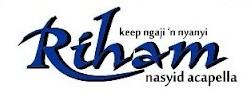 riham