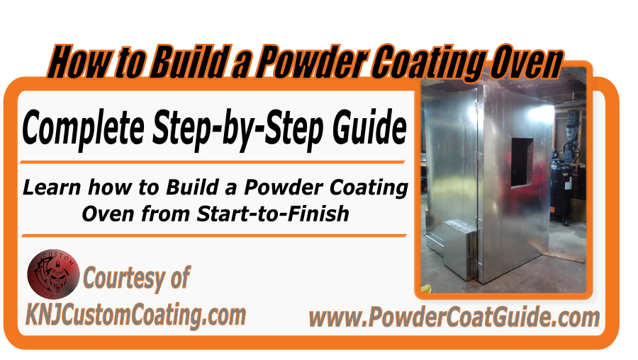powder%2Bcoating%2Boven%2Bbuild%2Bheader%2Bimage%2B2 powder coating the complete guide how to build a powder coating powder coat oven wiring diagram at alyssarenee.co