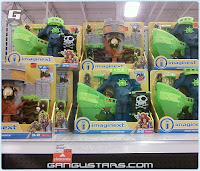 Ghost Pirate Island Elf Castle Fisher-Price imaginext mattel action figures イマジネックスト 戦隊シリーズ power rangers toys