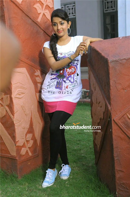 Meera Jasmine unseen gallery