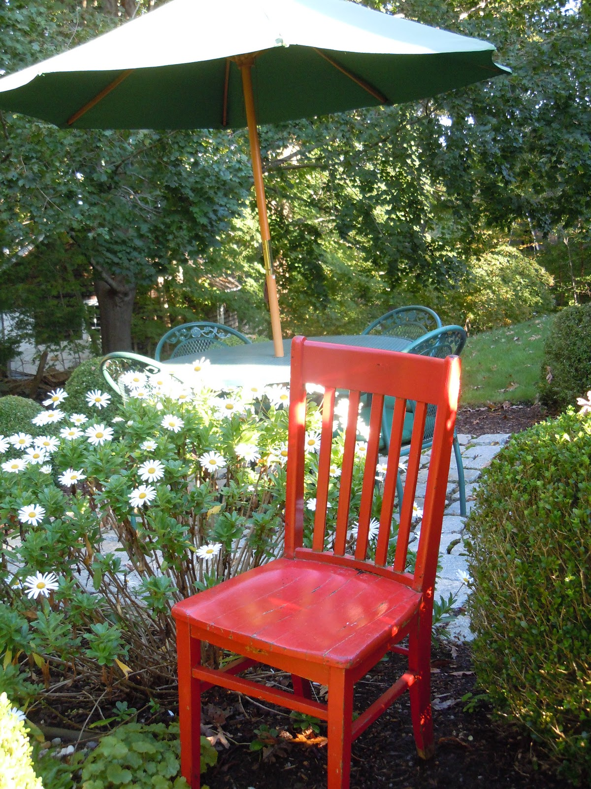 tidings the red chair diaries at the tidewater inn iv