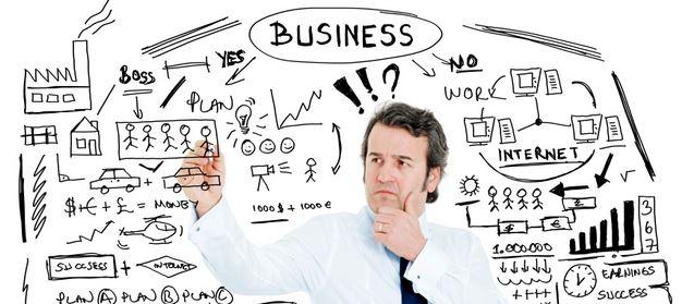 Tips Memulai Bisnis Modal Kecil Untuk Para Pemula