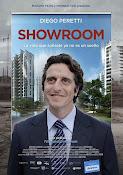 Showroom (2014) ()