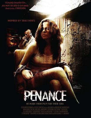 Penance