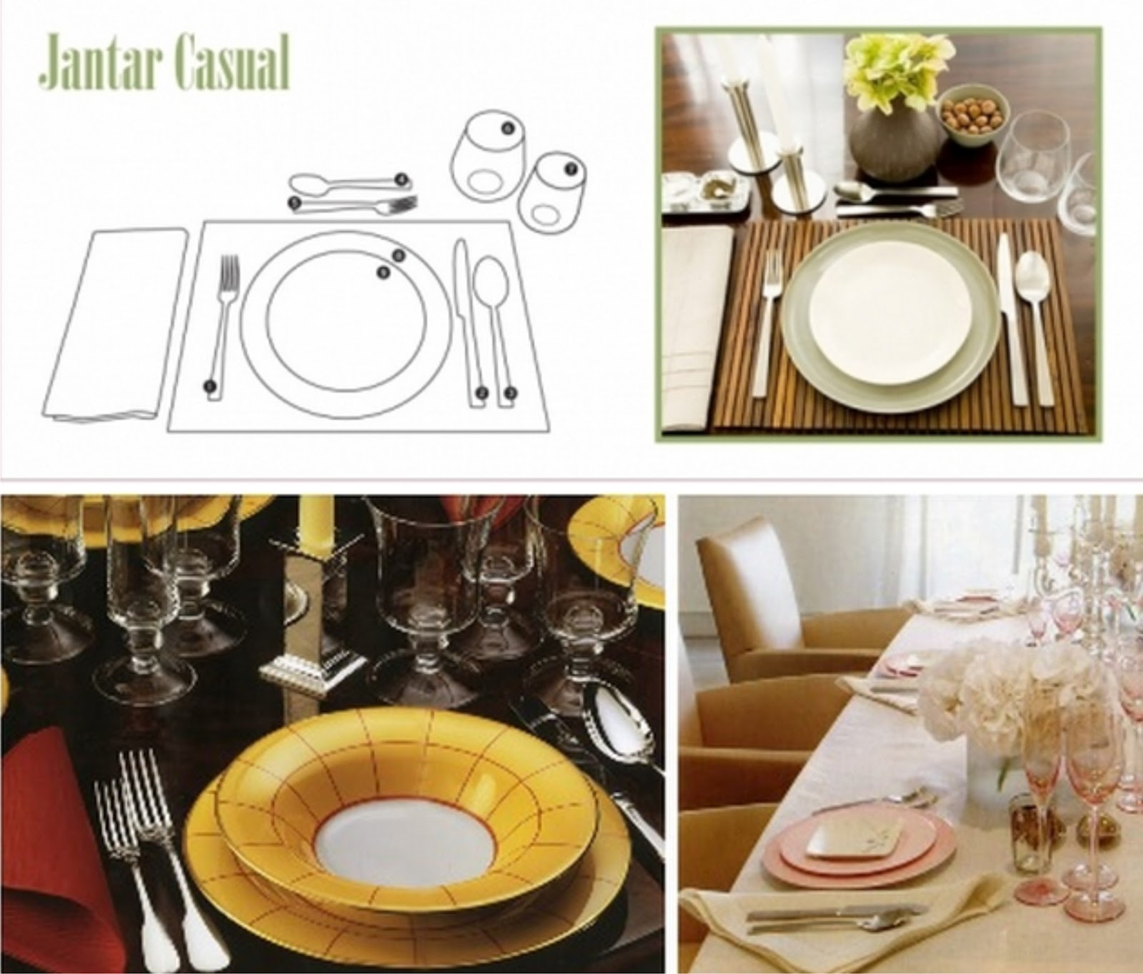 Jantar Blog Firulas Dicas Para Casamento Presentes