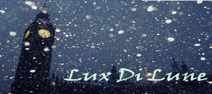 Lux Di Lune