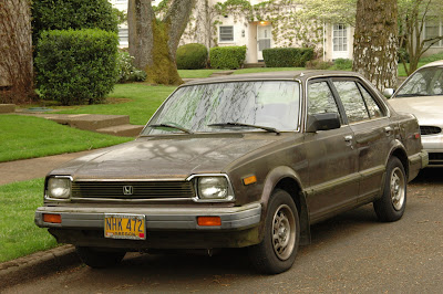 1981-Honda-Civic-Sedan.