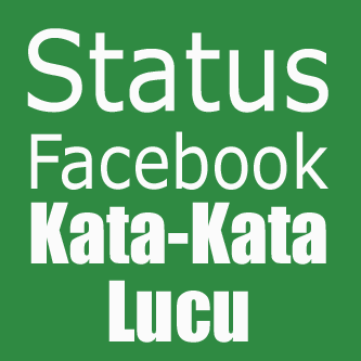 Kumpulan Status Facebook Lucu | Berita Komunitas