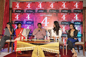 Rudramadevi release date press meet-thumbnail-11