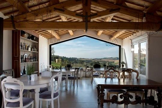 Wine blog roll il blog del vino italiano le marche che for Indissolubile sinonimo