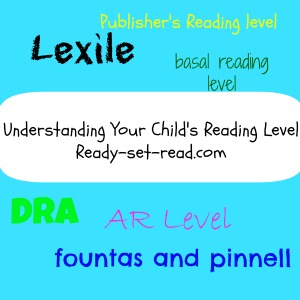 lexile, reading level, lexile level, common core, dra levels, guided reading level, ready set read, image
