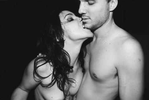 Delicioso orgasmo con lengua - 1 part 2