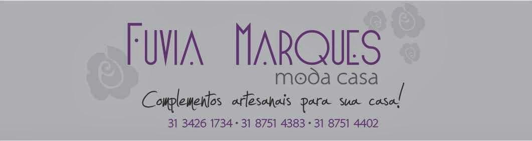 Fúvia Marques
