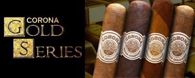 http://www.coronacigar.com/Corona-Gold-Series/