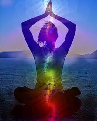 meditation amazing