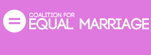 Campaign for equal marriage
