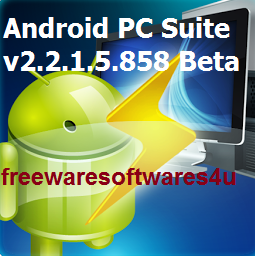 android pc version download
