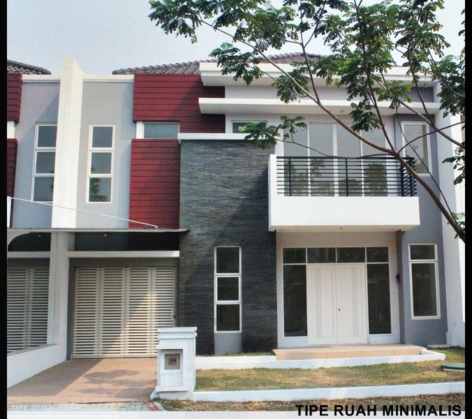 home design interior singapore rumah 2 lantai luas tanah 90m2