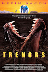 Tremors Movie