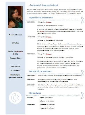 Certified creative problem solving facilitator picture 1